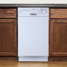 Built In Dishwasher Prices 18 Built In Dishwasher Dishwashers Compare Prices At Nextag