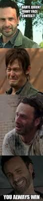 Walking Dead Meme Daryl - 182 best zombies images on pinterest the walking dead daryl