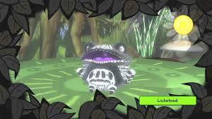 viva piñata game giant bomb