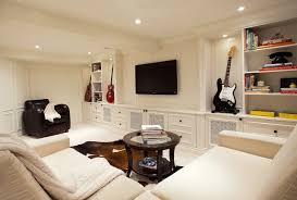 endearing 70 basement cabinet ideas decorating inspiration of