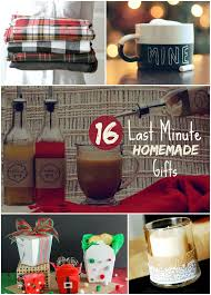 96 best handmade gifts images on pinterest handmade gifts