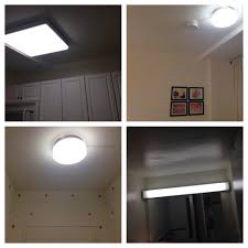 overhead lighting renter problems why i hate overhead lighting studio style blog