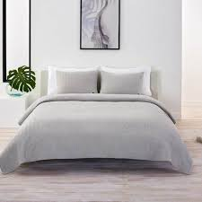 Grey Chevron Duvet Cover Shop Lacoste Bandol Duvet Covers The Home Decorating Company