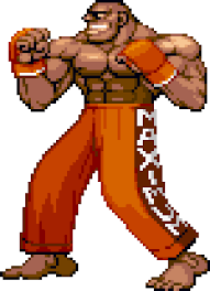rose theme alpha 3 street fighter alpha characters dee jay strategywiki the video