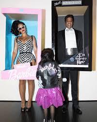 Hip Hop Halloween Costumes Girls Beyonce Jay Lebron James Nas Halloween Costumes