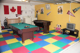 garage playroom ideas tags garage conversion designs garage game