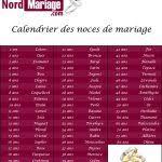 42 ans de mariage 42 ans de mariage idées cadeaux
