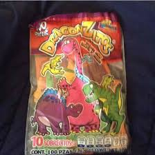 where to buy mexican candy dragonzitos 100 mexican candy mercari buy sell things