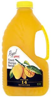 Mango Juice regal mango juice regal shop