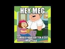Family Guy Meme - top 10 family guy memes youtube