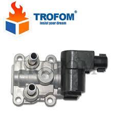 lexus rx300 oil control valve visit to buy motor iac iacv idle air control valve for toyota
