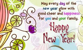 top 10 happy new year 2018 wishes for friends