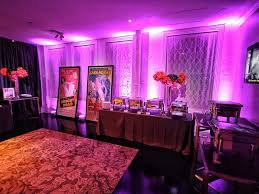 Interior Design Events Los Angeles Celebrating African American Women In Film Alfre Woodard U0027s Oscars
