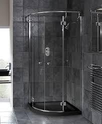 Merlin Shower Doors Merlyn Bathrooms From Taditional Bathrooms Limited Merlyn Shower
