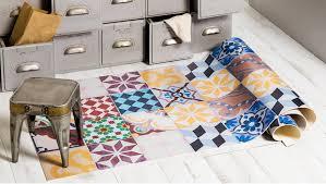 passatoie tappeti potere al vinile tappeti e passatoie westwing