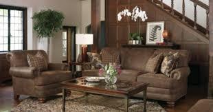 flexsteel dylan sofa flexsteel furniture lounge chairs bay bridgenuvoleather chair
