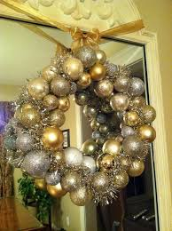1 store wreath hanger ornaments inspiration