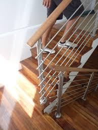 Handrails Brisbane Diy Balustrade Diy Balustrading Stallionstainless Com Au