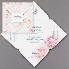 unique wedding invitation unique wedding invitation unique wedding invitation with