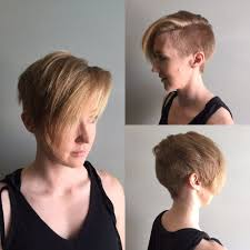 his u0026 her hair salon 17 photos hair salons 2825 washington