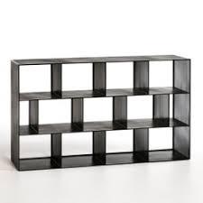 Metal Bookcases Bookcases U0026 Storage Units La Redoute