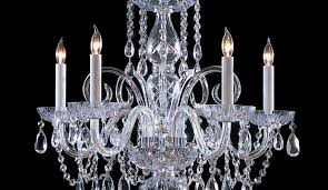 Crystal Chandelier Canada Chandelier White Chandeliers Exceptional White Paper Chandeliers