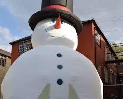 christmas in wicklow town u2013 wicklownews