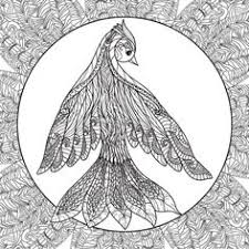 challenging coloring pages owl coloring