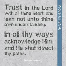 teen missions international u2014bible verse u2013matthew 9 38 bible
