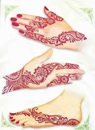 indian henna tattoo meanings indian henna designs hand jive