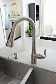 moen kitchen faucets canada moen pull down kitchen faucet rohl kitchen faucets all metal kitchen
