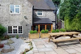 stone cottage wetton nr ashbourne from peak holidays