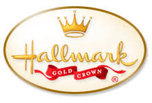 hallmark store coupon for 5 10 or more purchase for