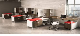 Logiflex Reception Desk Logiflex Level Office Furniture