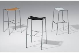 fly bar stool fly bar stool by fletcher systems selector