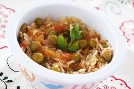 cuisiner les petits pois cuisiner petit pois frais lovely riz aux petits pois la sauce tomate