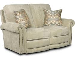 Ashley Furniture Microfiber Loveseat Furniture Provide Extreme Comfort With Rocking Reclining Loveseat