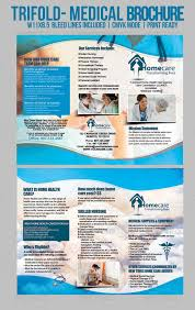 drive templates brochure home health care brochure templates fieldstation co