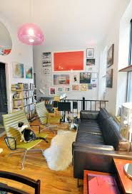 687 best dream apartment space images on pinterest dream