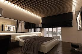 stimulating bedroom ceiling lights bhs tags ceiling lights