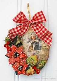 ornaments with cd αναζήτηση χριστουγεννιατικες