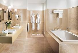 luxus badezimmer fliesen luxus badezimmer fliesen herrlich auf badezimmer mit moderne deko