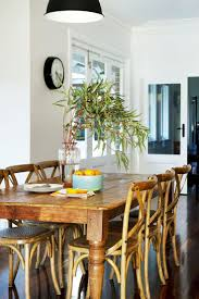 194 best home dining images on pinterest dining table kitchen