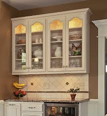 kitchen cabinet crown molding ideas 3 ways to enhance your kitchen with crown molding