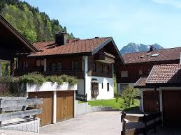 Schreibtisch Mit Erbau Ferienwohnung Sonne Im Haus Alpina Oberstdorf Firma Charivari