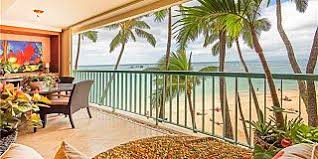 2 bedroom apartments for rent in honolulu 100 best apartments in honolulu hi with pictures