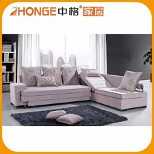 livingroom l livingroom l shape color american classic fabric sofa chair