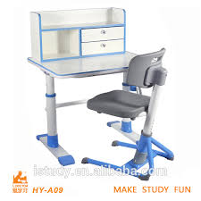 istudy ergonomic desk istudy ergonomic desk suppliers and