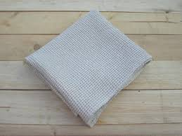 Waffle Weave Kitchen Towels by Linen Waffle Weave Towel Linen Bath Sheet Kitchen Towel Sauna