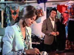 theme music rockford files 16 best rockford files images on pinterest theme song filing and